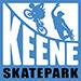 Keene Skatepark